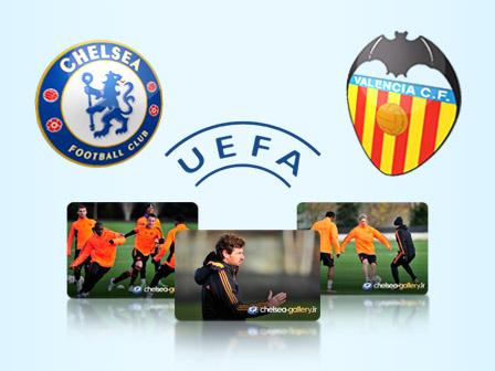 Chelsea_Valencia