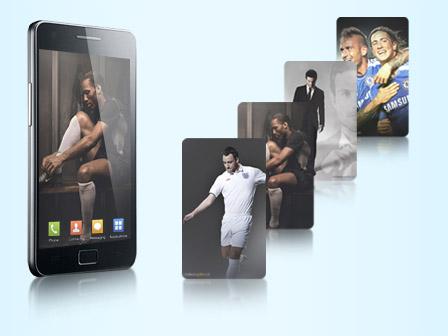 Mobile_Wall