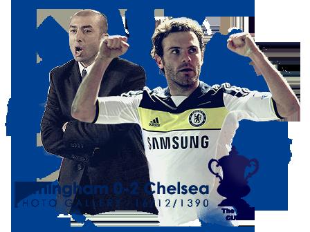 Chelsea_FA_Cup