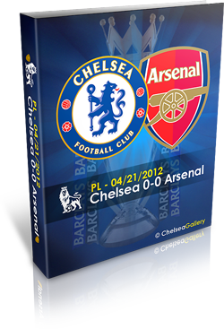 Chelsea_Arsenal_PL