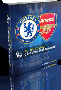Chelsea_Arsenal_PL