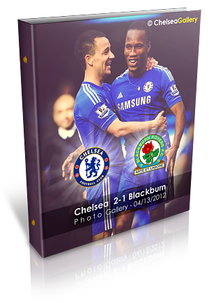 Chelsea_BR_H