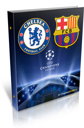 Chelsea_Barca_Away_UCL