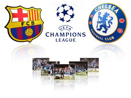 Chelsea_Barca_Wallpaper
