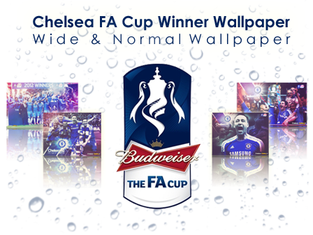 Chelsea_FA_Winner_Wallpaper