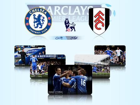 Chelsea_Fulham