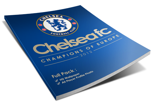 Chelsea_Golden_Pack