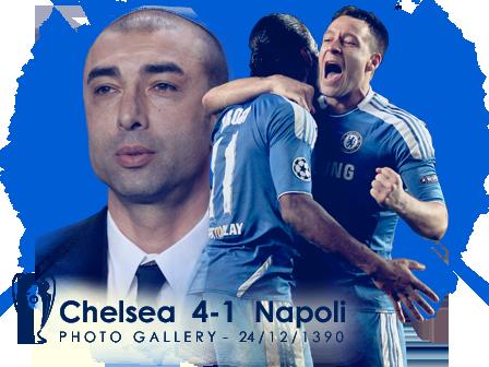 Chelsea_Napoli_UCL