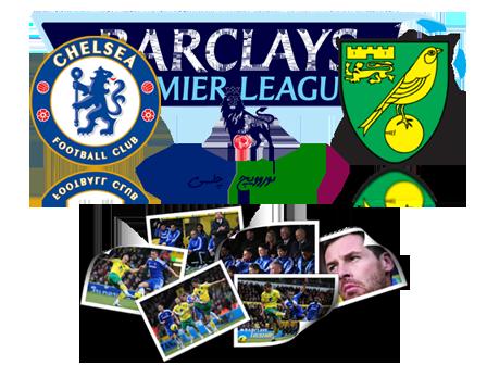 Chelsea_Norwich_Title