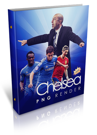 Chelsea_PNG