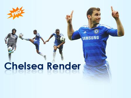 Chelsea_Renders_1