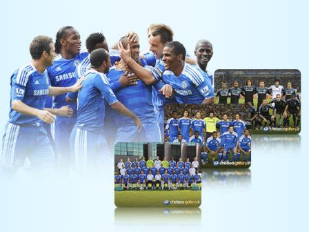 Chelsea_Squad