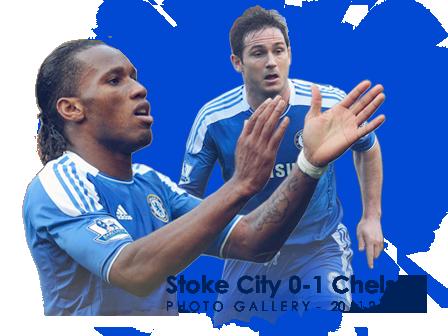Chelsea_Stoke_PL