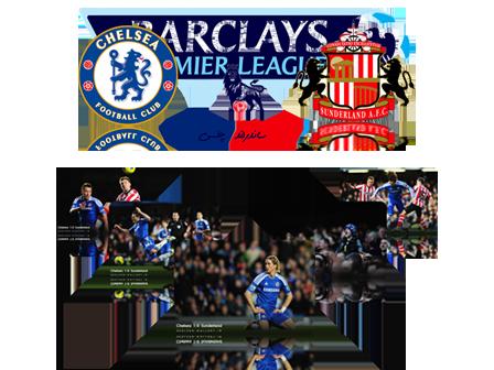 Chelsea_Sunderland