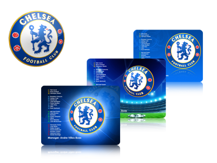 Chelsea_Wallpaper
