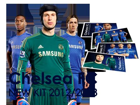 Chelsea_new_kit
