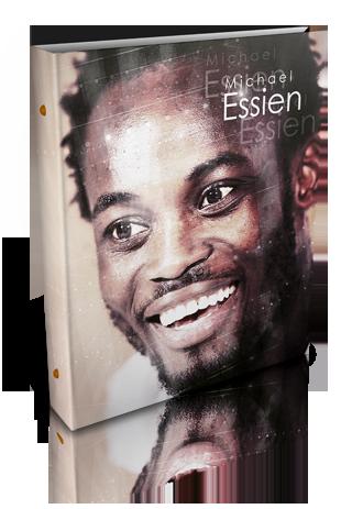 Essien_Wall