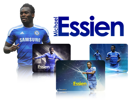 Essien_Wallpaper