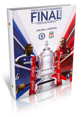 FA_Cup_Final