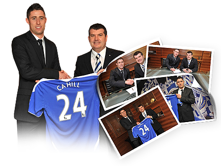 Gary_Cahill_Wallpaper