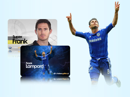 /Lampard_wallpaper