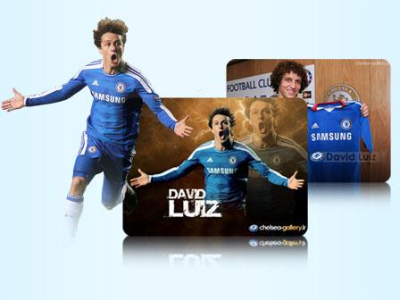 Luiz_wall