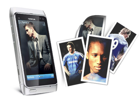 Mobile_Wall_N8