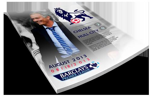 Premier_League_08_19_2013