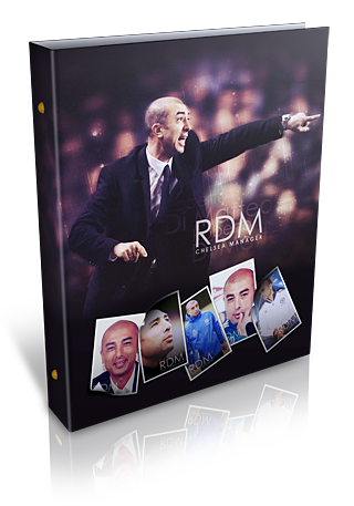 RDM_Photo_Cover