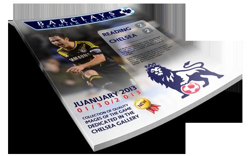 Reading_Chelsea_Premier_League