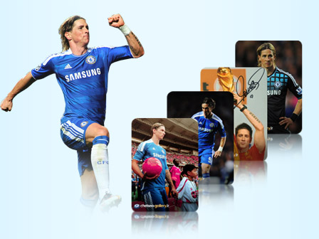 Torres_Photo_Pack